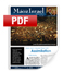 Maoz Report in PDF