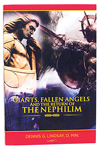0216 - Return of the Nephilim