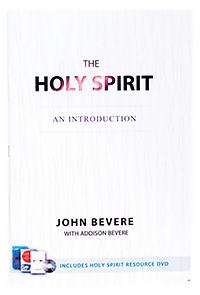 0216 - The Holy Spirit