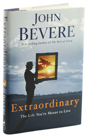 0413 - Extraordinary book