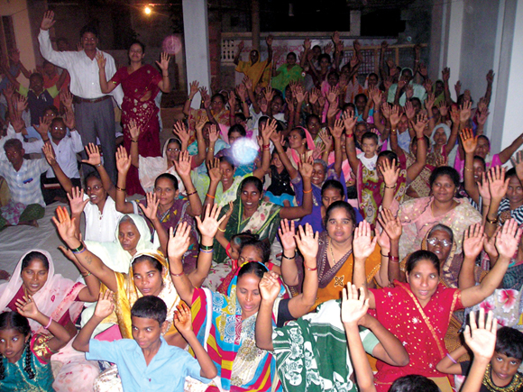0210-Indian-Church-Women