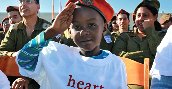 0310-Top-Haitian Child