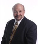 Jonathan Bernis board page picture