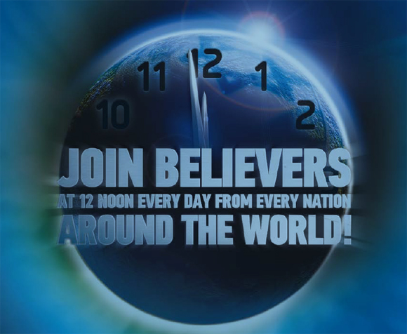0211 - Join believers