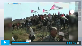 Third intifada video thumb